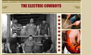 Electric Cowboys
