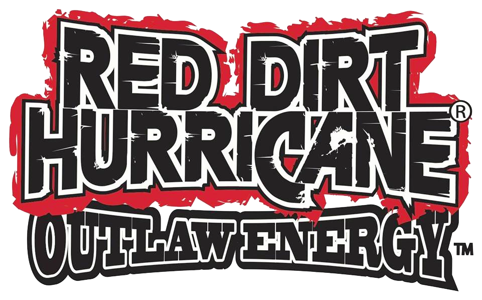 Red Dirt Hurricane